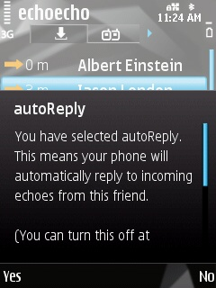 autoreply popup1