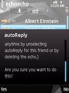 autoreply popup2